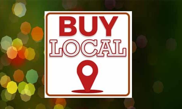Buy-Local-Contest-Don't Miss_1542821982336.jpg.jpg
