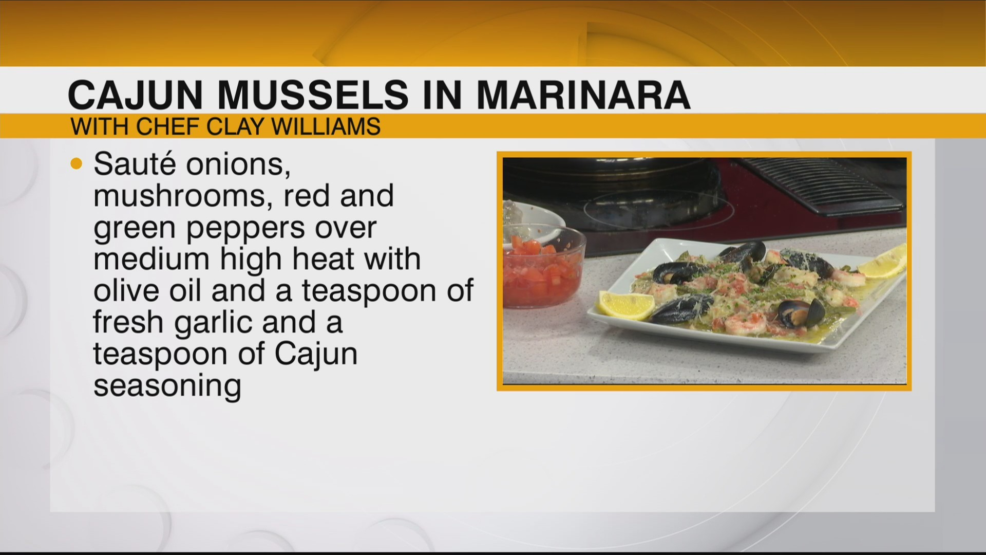 Cajun_mussels_and_a_seafood_scampi_0_20181106145138