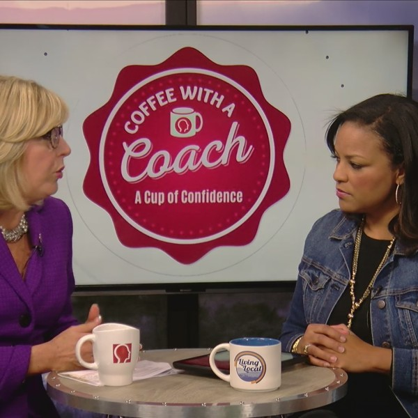 Coffee_with_a_Coach_talks_about_gossipin_0_20181126161412