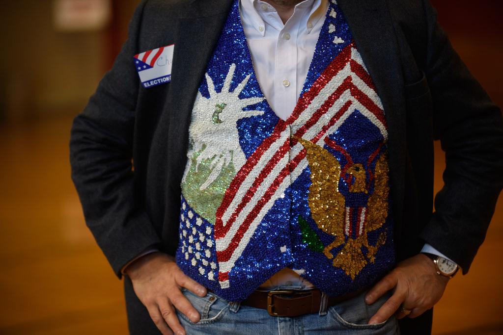 voting_ohio16.jpg_1541534788968