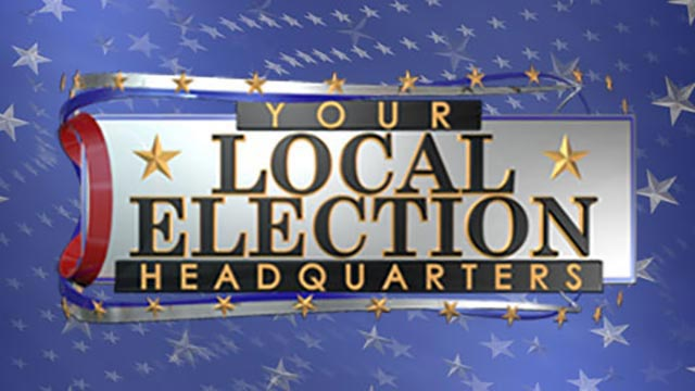 Your_Local_Election_Headquarters_Don't_Miss.jpg