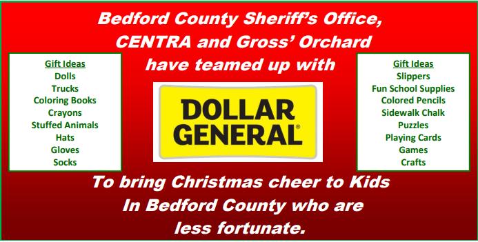bedford county christmas_1543491899457.PNG.jpg