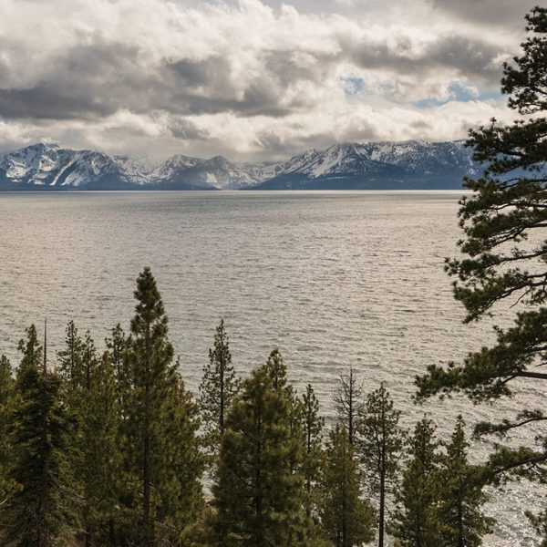 lake tahoe_1508946469191_28242612_ver1.0_1510165449785_314853_ver1.0_1280_720_1541437737984.jpg.jpg