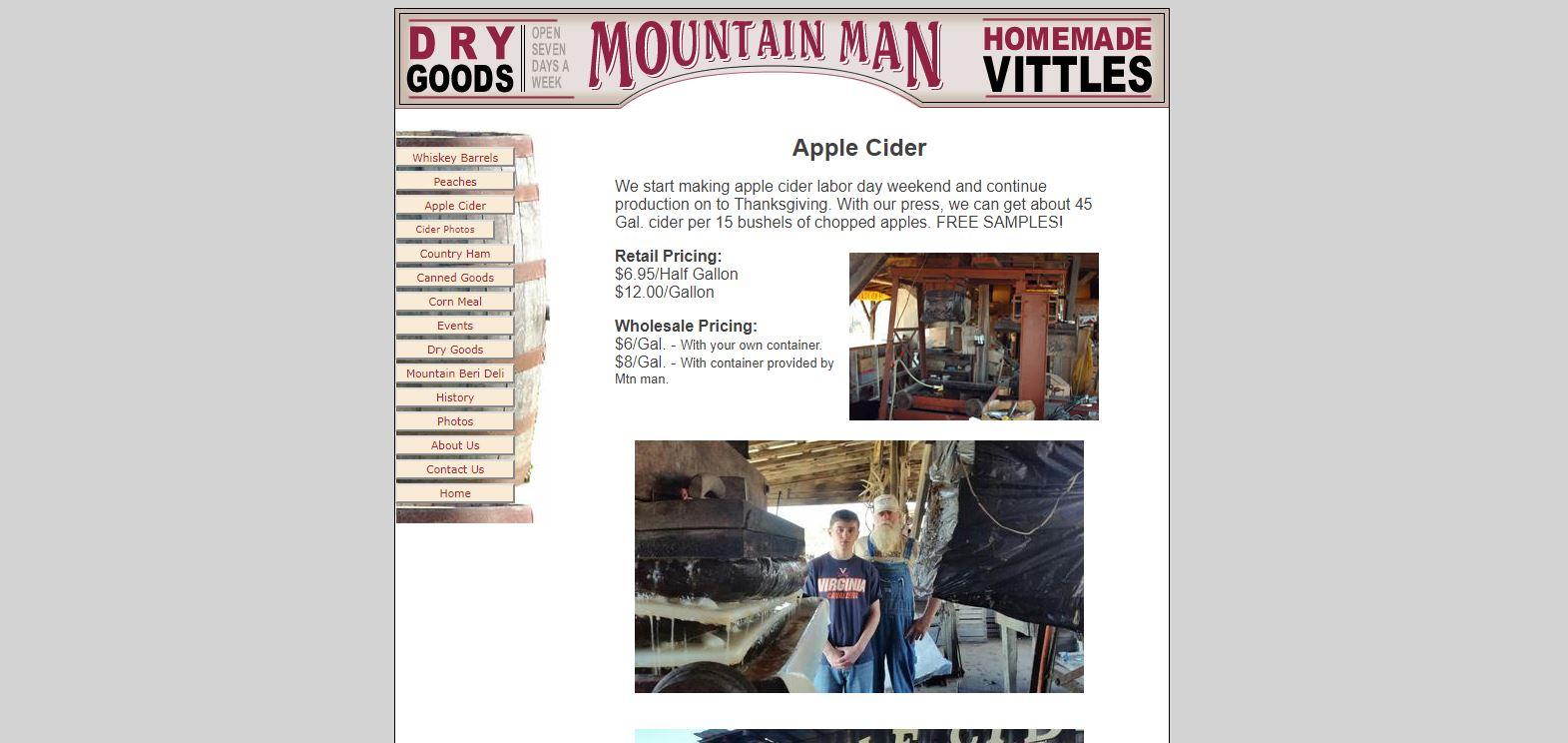 mountain man_1543591811790.JPG.jpg