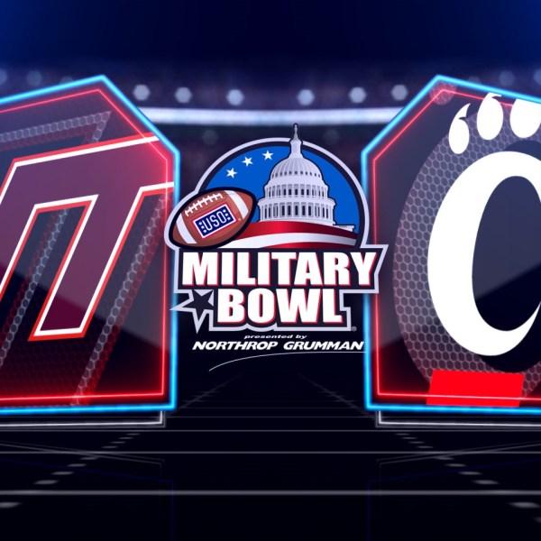 Military Bowl 2018.jpg