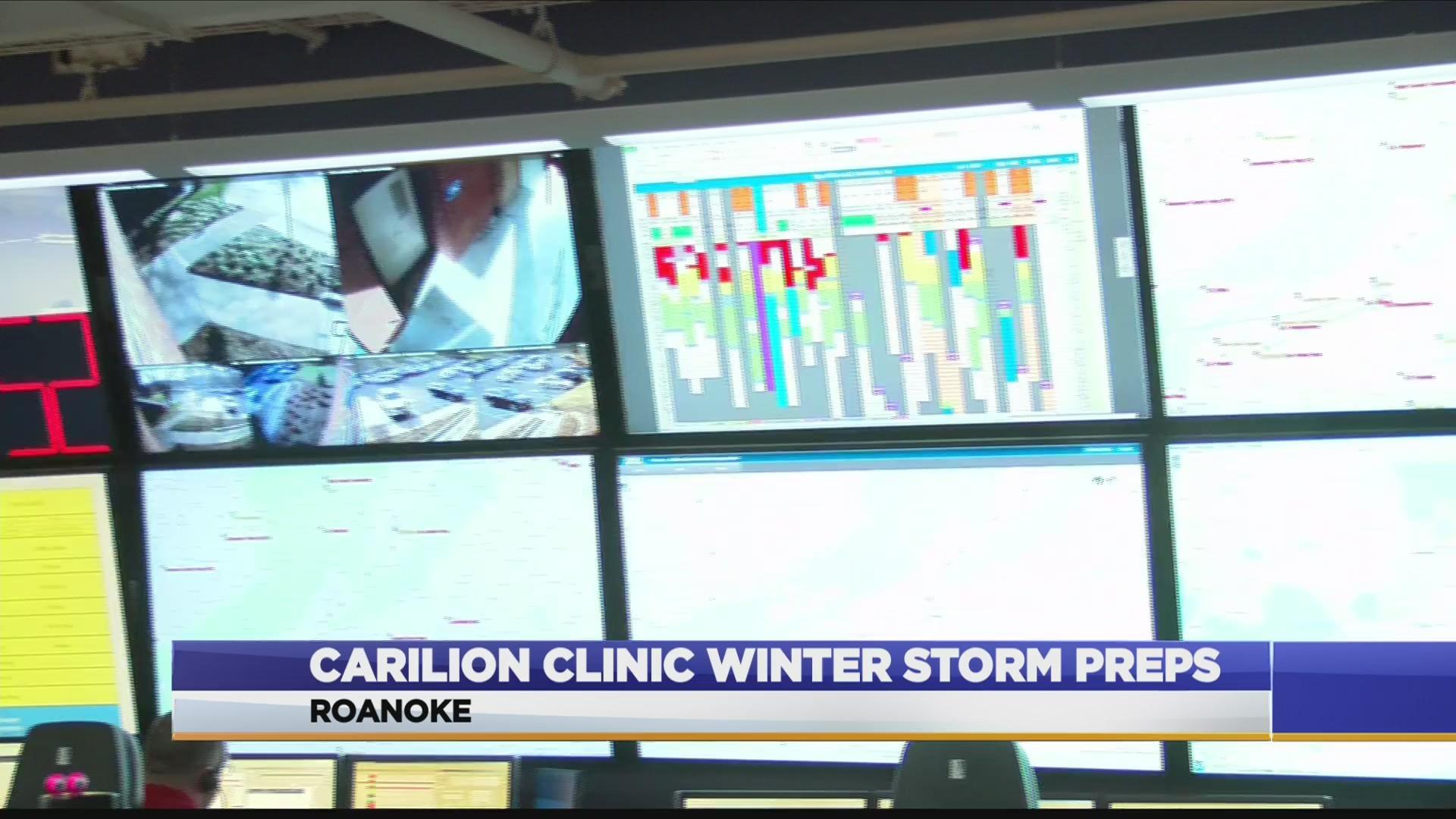 Carilion_Clinic_Winter_Storm_Preps_0_20181208134220