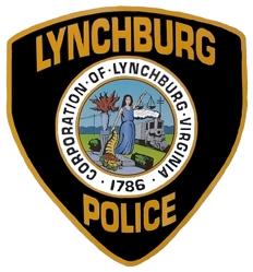 Lynchburg Police Department Patch_1485554858861.jpg