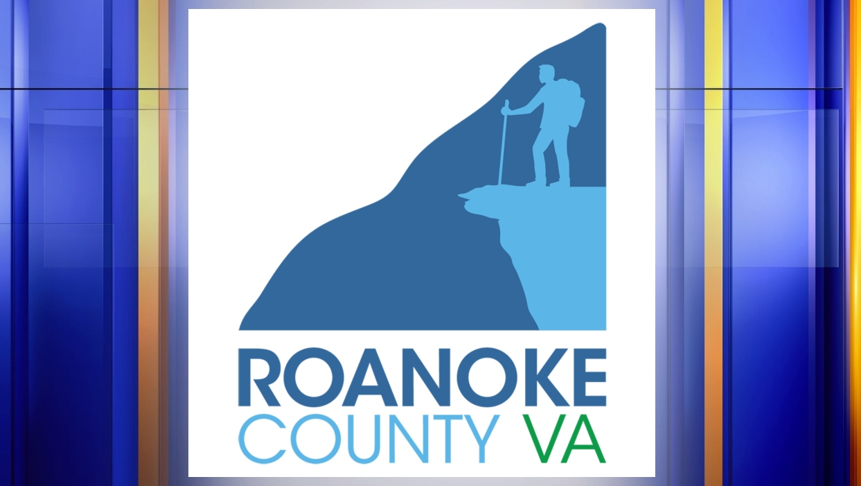 ROANOKE COUNTY LOGO_1540934684854.jpg.jpg