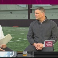 Sit_Down_with_Coach_Fuente_11_16_1_20181116210148
