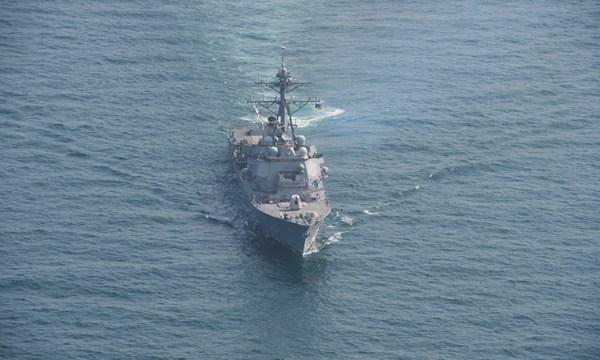 USS_Gravely_1546009797246_66077387_ver1.0_640_360_1546016102562.jpg