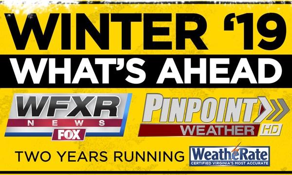 Winter 19 don't miss_1544468055275.jpg.jpg