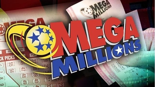 No winner in Tuesday night's Mega Millions drawing ...