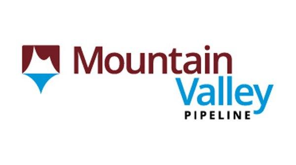 mountain-valley-pipeline_1544624362044.jpg