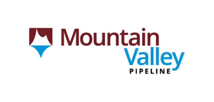 mountain-valley-pipeline_1544624362044.jpg