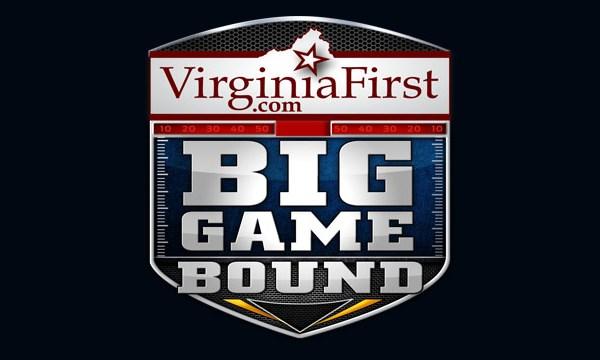 Big Game DM_1548455053125.jpg.jpg