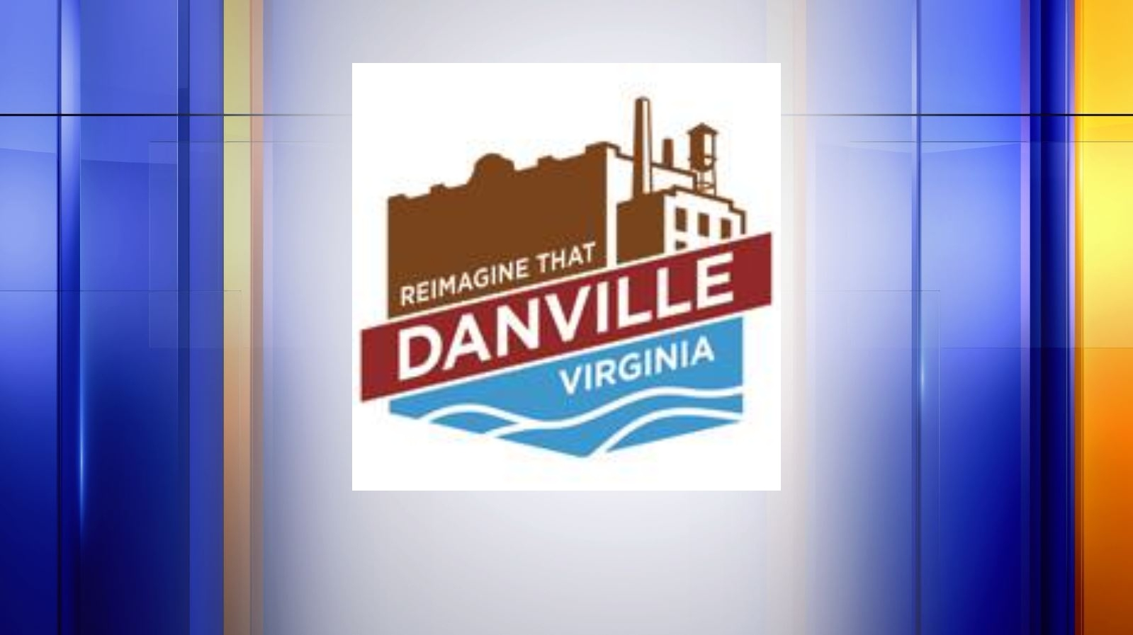 City of Danville will host a community meeting on Wednesday to gather input on a proposal that reduces travel lanes on Westover Drive.