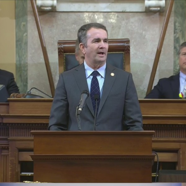 Governor_Ralph_Northam_s_2019_State_of_t_9_20190110015825