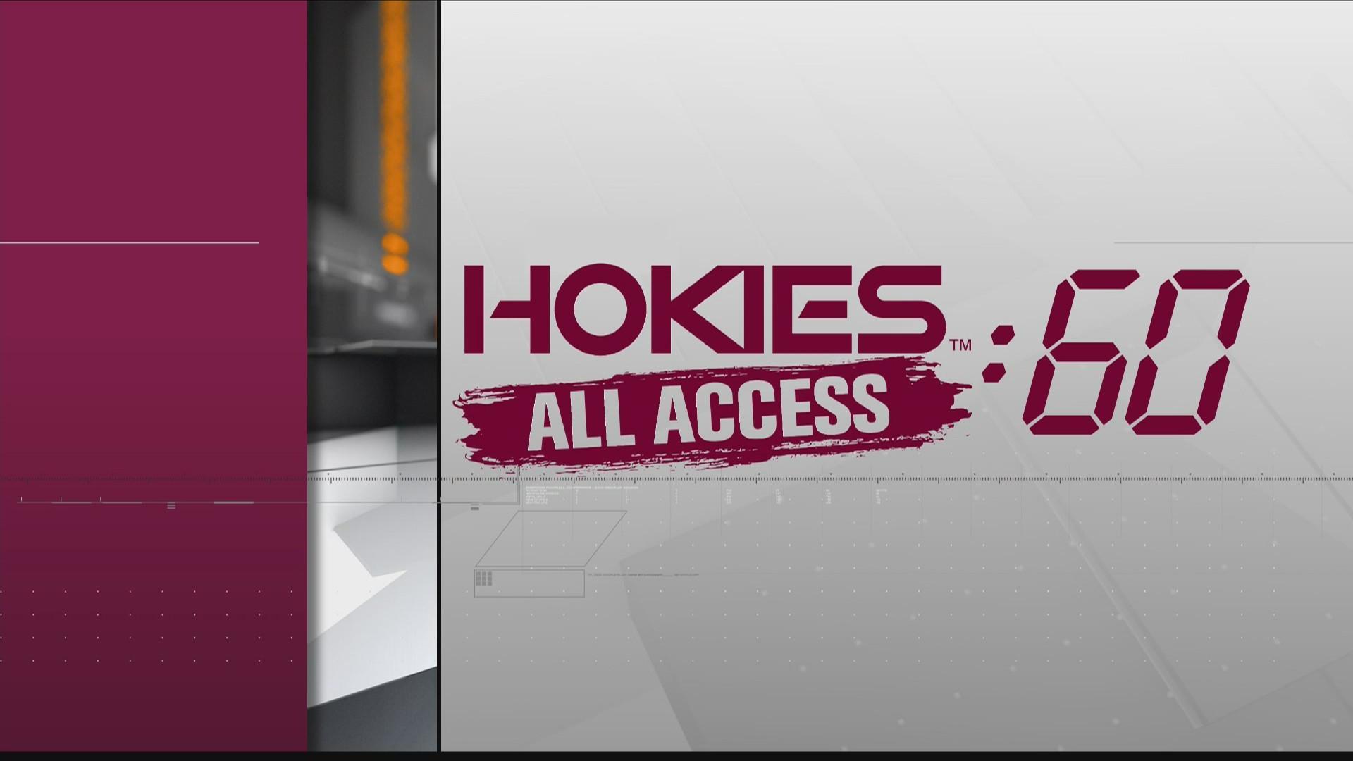 Hokies_All_Access_Minute__January_10th___0_20190111051934