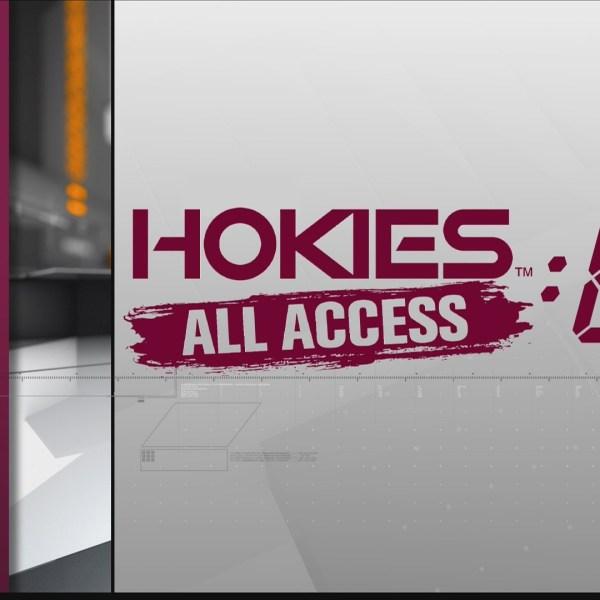 Hokies_Minute___January_9th__2019_0_20190110045103