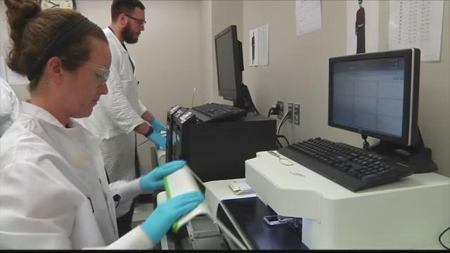 Newborn_screening_bill_expands_testing_f_0_20180616025601