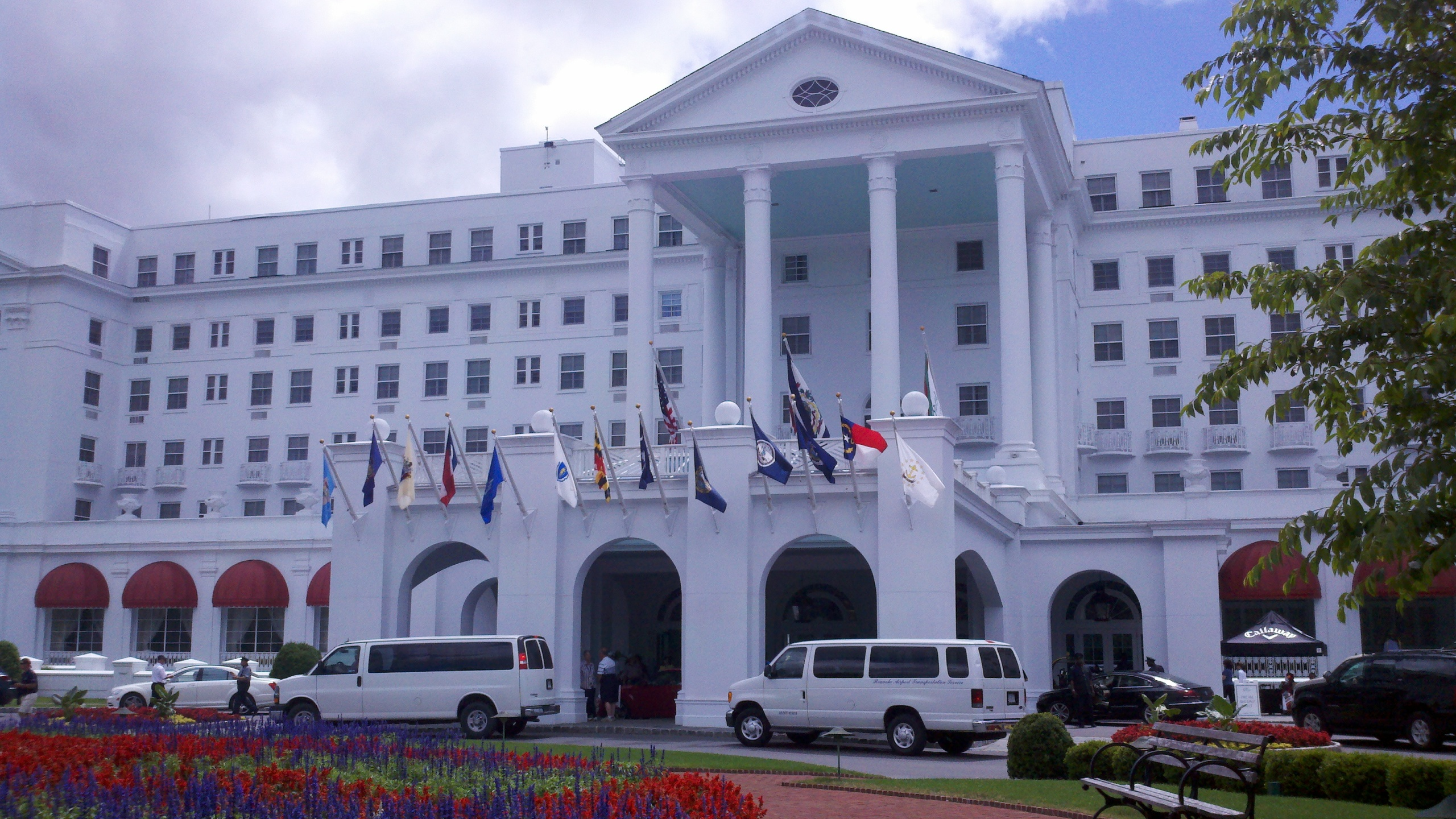 The Greenbrier Front Entrance_1548267156138.jpg-794306118.jpg