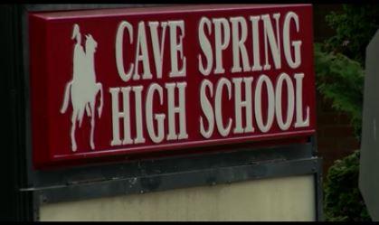 cave spring high school_1528486619832.JPG.jpg