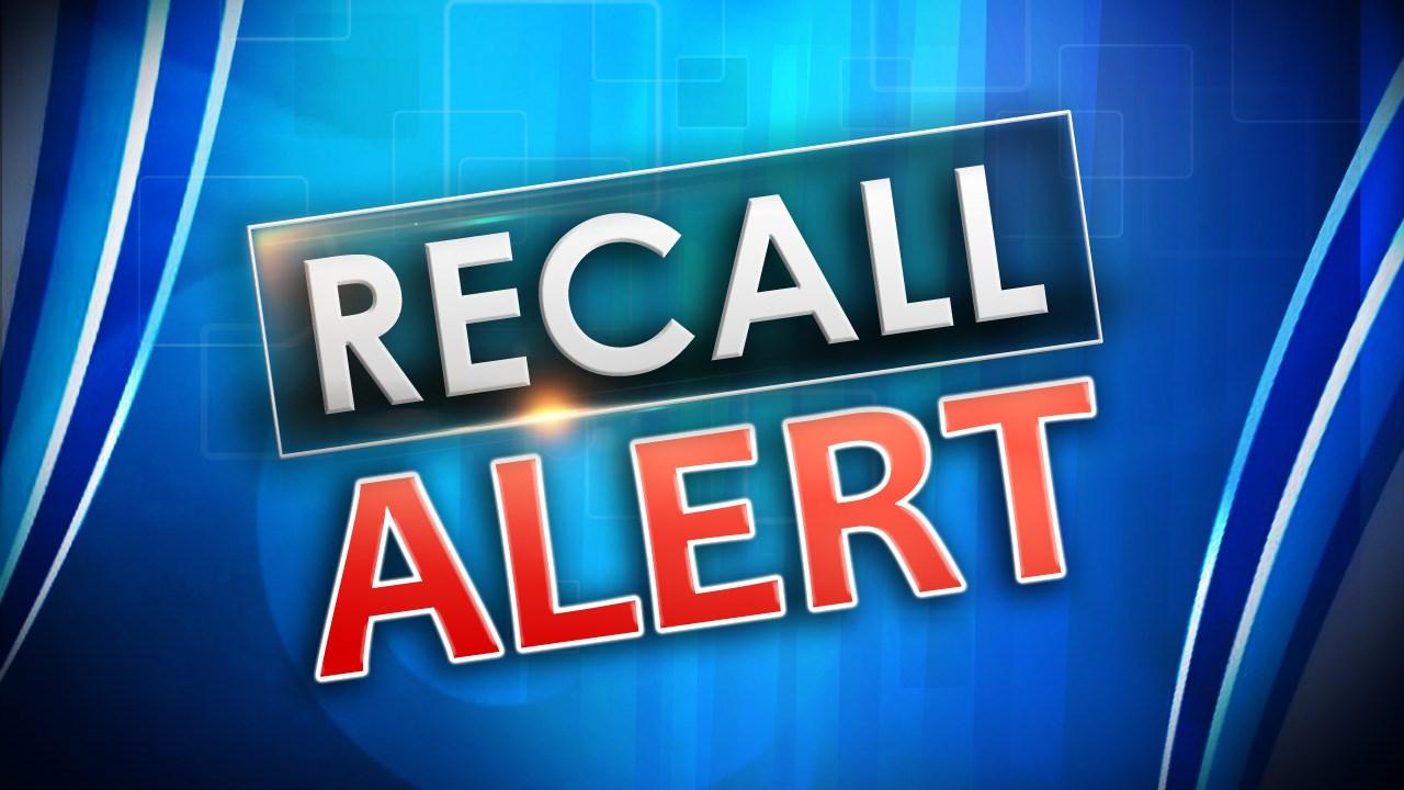 recall alert_1547469444633.jpg.jpg
