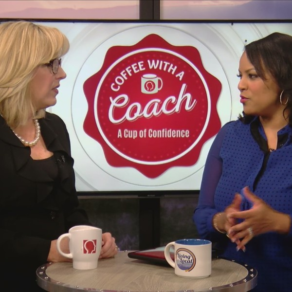 Coffee_With_A_Coach_talks_making_small_c_0_20190204162846
