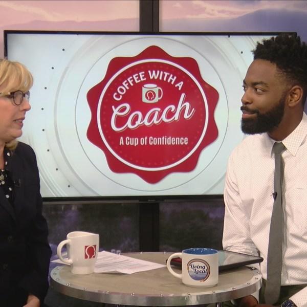 Coffee_With_A_Coach_talks_reasons_why_em_0_20190218184726