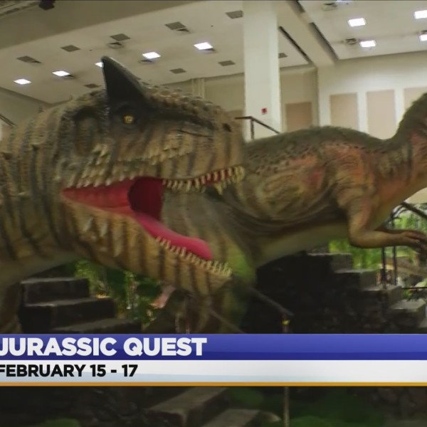 Jurassic_Quest_at_Berglund_Center_this_w_0_20190215143238