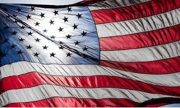 american flag_1550509422130.jpg.jpg