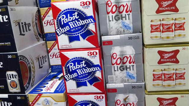 beer correct_1541981406750.jpg_61862165_ver1.0_640_360_1541984389786.jpg_61866735_ver1.0_640_360_1551218205948.jpg.jpg