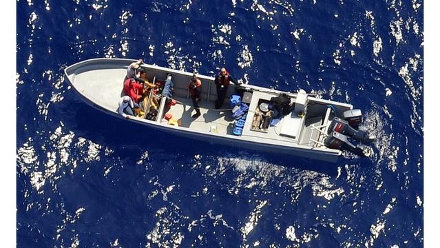coast guard dependable 2_1551191866384.jpg_74991167_ver1.0_640_360_1551217651732.jpg.jpg