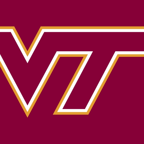 virginia_tech_hokies_1447388226696.jpg