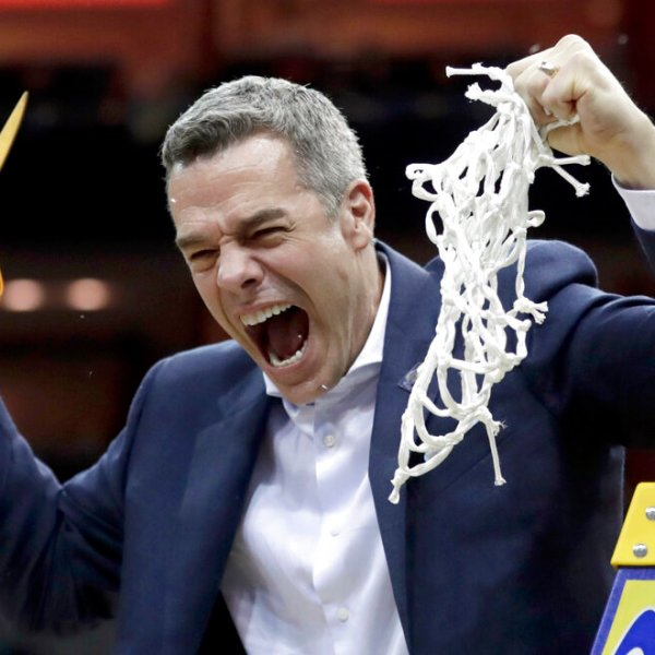 APTOPIX NCAA Purdue Virginia Basketball_1554031789271-846653543