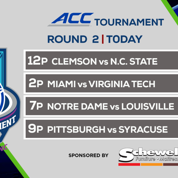ACC TOURNAMENT R2 Today - March 13_1552481434102.png.jpg