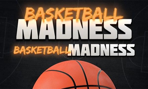 Basketball Madness Don't miss_1552080401286.jpg.jpg