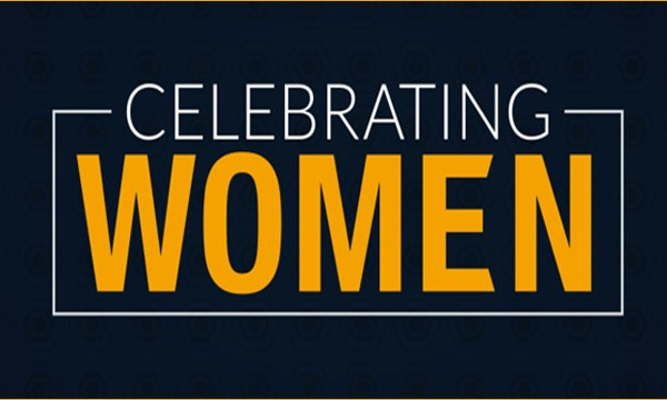 Celebrating Women DM_1552062986096.jpg.jpg