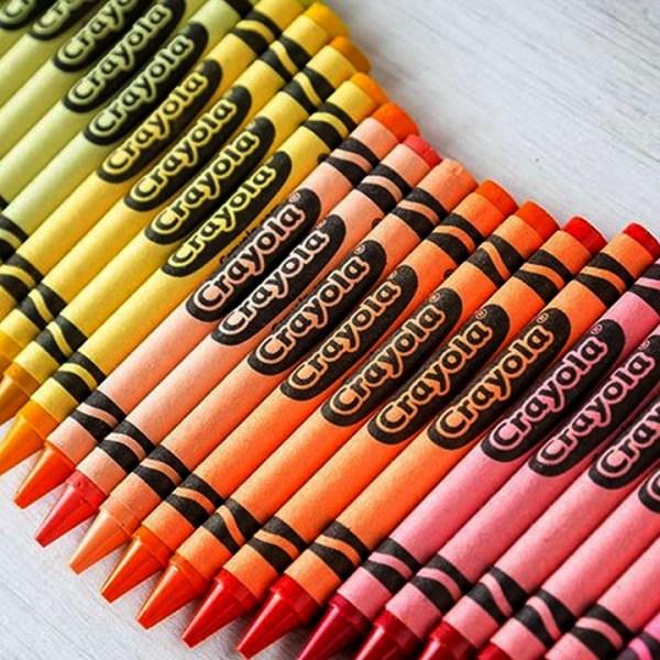 Crayons_1554062188656.jpg