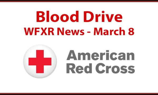 DM Blood Drive_1551713122078.jpg.jpg