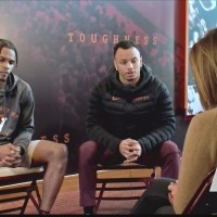Hokies_101_with_Justin_Robinson_and_Ahme_0_20190320230717
