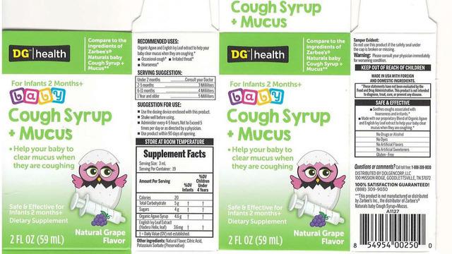 cough medicine_1553174401781.jpg.jpg