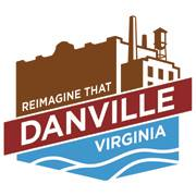 The City of Danville is hosting the last meeting to gather public input for a parking study.