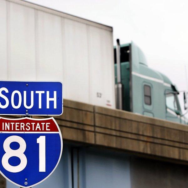 interstate 81_1553784536889.jpg.jpg