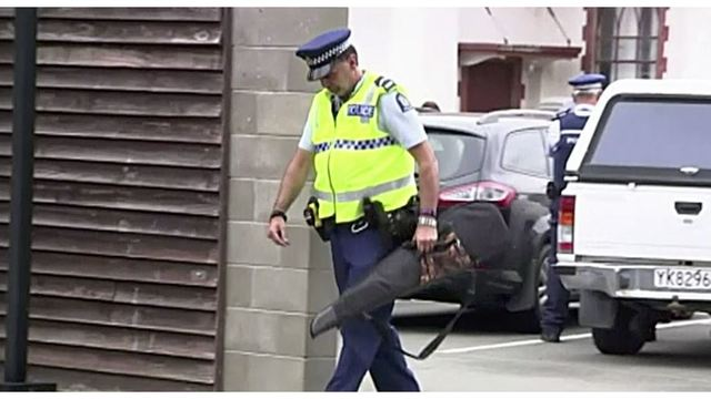 new zealand bans guns 2_1553166276077.JPG_78493960_ver1.0_640_360_1553174587224.jpg.jpg