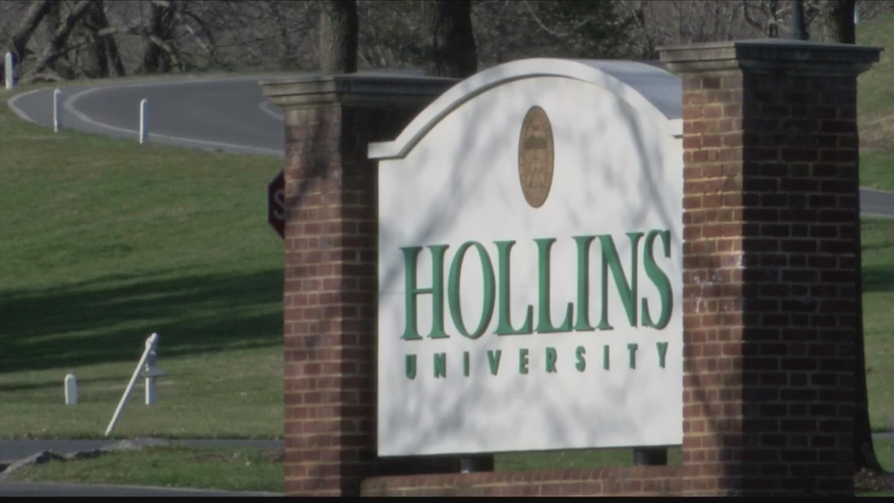 A local women's college has adopted changes to their admission policy, including permitting transgender students to graduate from the school.