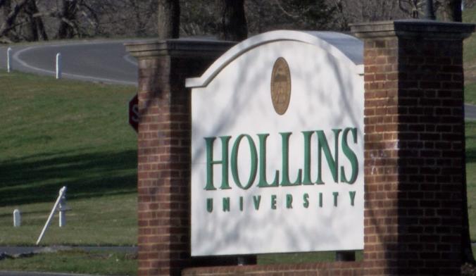 Hollins University_1554332497725.PNG.jpg