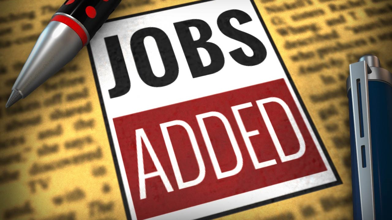 JOBS ADDED_1555013391431.jpg.jpg