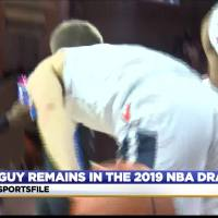 Kyle_Guy_remains_in_the_NBA_Draft_5_20190423062014