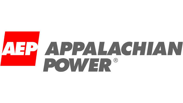 appalachian-power_1453487324635_6534340_ver1.0_640_360_1555709488635.jpg